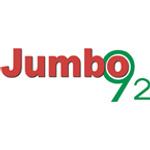 Jumbo 92