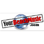 YourBeachMusic