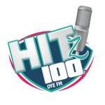Hitz 100 - OYE FM