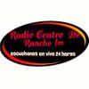 Radio Centro de Rancho FM