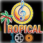 Tropical 100 Regional Mexicana