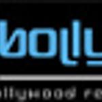 BollyFM 32kbps