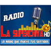 Radio La Superchiva HD