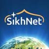 SikhNet Radio 13 - Gurdwara Freemont