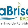 La Brisa Radio