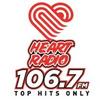 Heart Music Radio