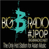 Big B Radio - Jpop