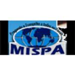 Radio Mispa