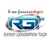 RADIO GENERATION TUGA