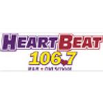 Heartbeat 106.7