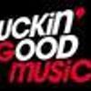 FG Fuckin' Good Music
