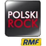 RMF POLSKI ROCK