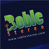 Roble Stereo