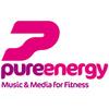 Pure Energy Radio