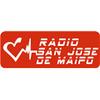 radio SJM online