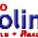 Radio Caroline aacPlus