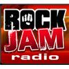 Rock Jam Radio
