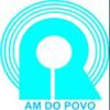 Radio Caraiba