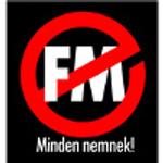 NemFM