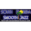South Florida Smooth Jazz
