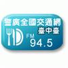 PBS Taitung