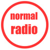 normal radio