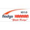 Radyo Harran
