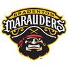 Bradenton Marauders Baseball Network