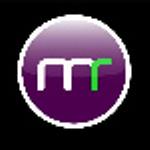 Move-Radio.com/Dance Revolution