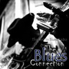 Blues Connection