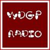 WDGPradio.com