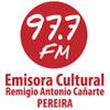 Emisora Cultural de Pereira RAC