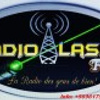 Laser Fm Haiti