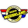 Radio Muziekland