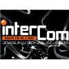 Radio InterCom FM