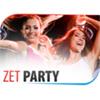 ZET Party
