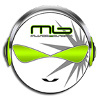 MusicBase.FM - Dance