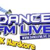 Dancefmlive Hardcore