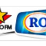 ProFM RO