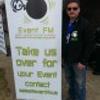 Event FM