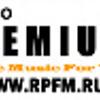 Radio PREMIUM UA