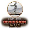 Radio Stereo Bendicion Juigalpa