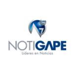Notigape