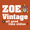 Zoe Vintage
