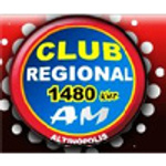 Rádio Club Regional AM