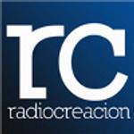 Radio Creacion