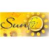 Radio Sun Latino