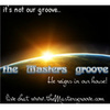 the Masters groove