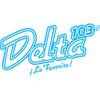 Delta 103