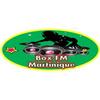 Box FM Mrtinique